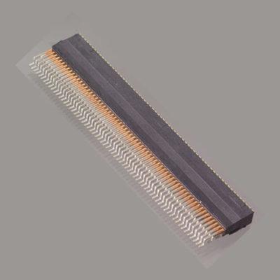 Apinex - Insert-Technik (Hybridtechnologie)