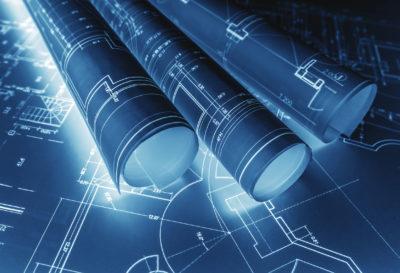Apinex Kunststofftechnologie GmbH - Konstruktion